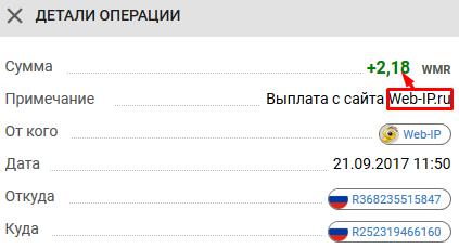 Русские буксы - Web-ip