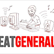 How to Create Beats with Beat Generals