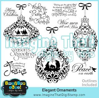 http://www.imaginethatdigistamp.com/store/p2/Elegant_Ornaments_.html