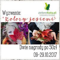 http://sklepzielonekoty.blogspot.com/2017/10/wyzwanie-kolory-jesieni.html