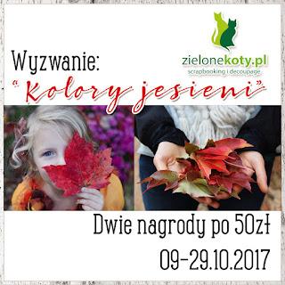 https://sklepzielonekoty.blogspot.com/2017/10/wyzwanie-kolory-jesieni.html