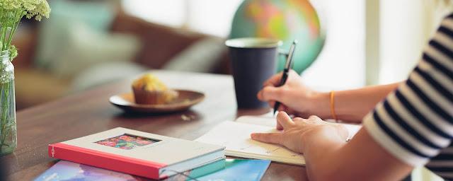 como elegir el mejor curso de idiomas en el extranjero