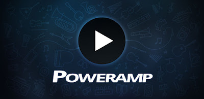 Poweramp Full Version Unlocker Apk + (Patcher) [Paid/Latest] Download