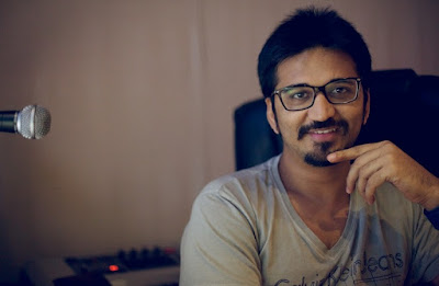 lip-syncing-rarity-in-films-now-amit-trivedi