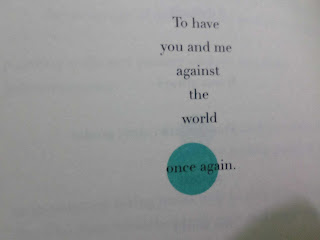 By Alanda Kariza & Kevin Aditya | Words Post