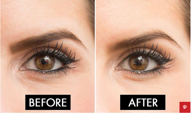 It important to give your arches the right kind of attention they deserve because your brows frames your face and gives it structure. Here are some ways you can get a perfect brows.