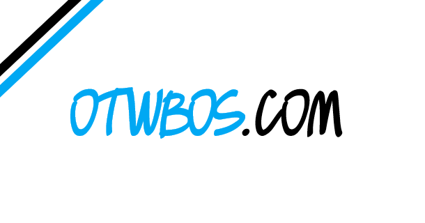 Anggur merah Otwbos.com