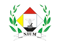 Nationa Institute of Unani Medicine(NIUM) Recruitment job 2015