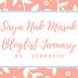 Saya Nak Masuk Bloglist January