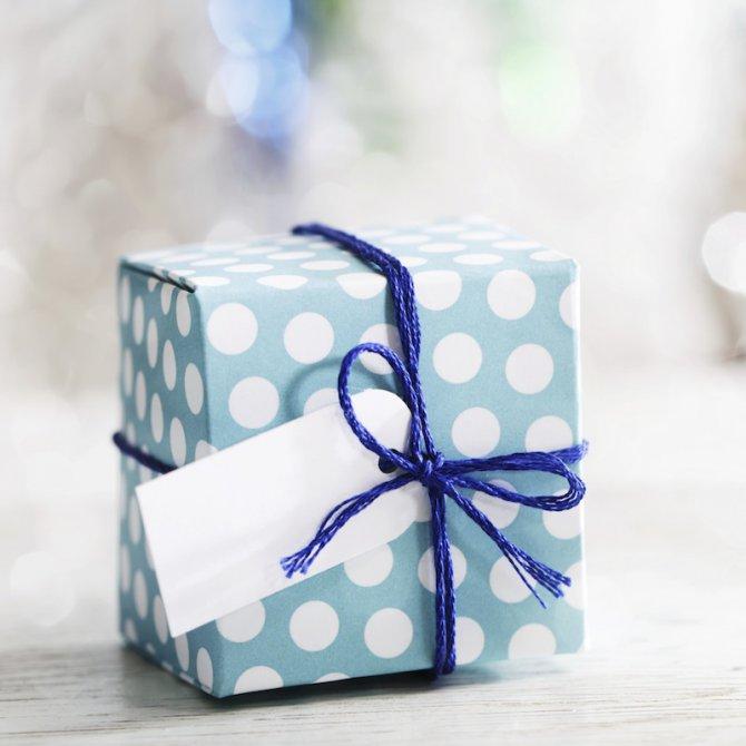 Cadeau original 18 ans meilleure amie comment et o trouver - Cadeau 18 ans ...