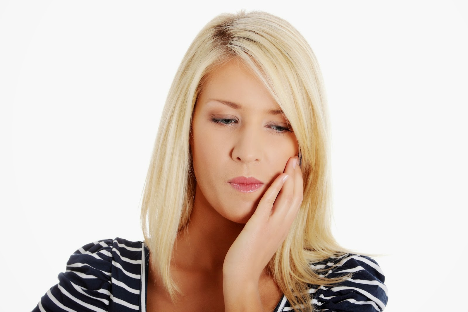 742beb7e9b About 10 million wisdom teeth are removed each year from 5 million people.  Oral surgery to remove wisdom teeth is a standard procedure that is  practiced ...
