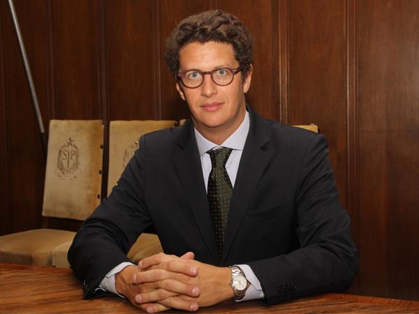 e48ccc58665a5 Jair Bolsonaro nomeia Ricardo de Aquino Salles para ministro do Meio ...
