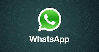 Urgente: Justiça determina bloqueio do WhatsApp novemente!