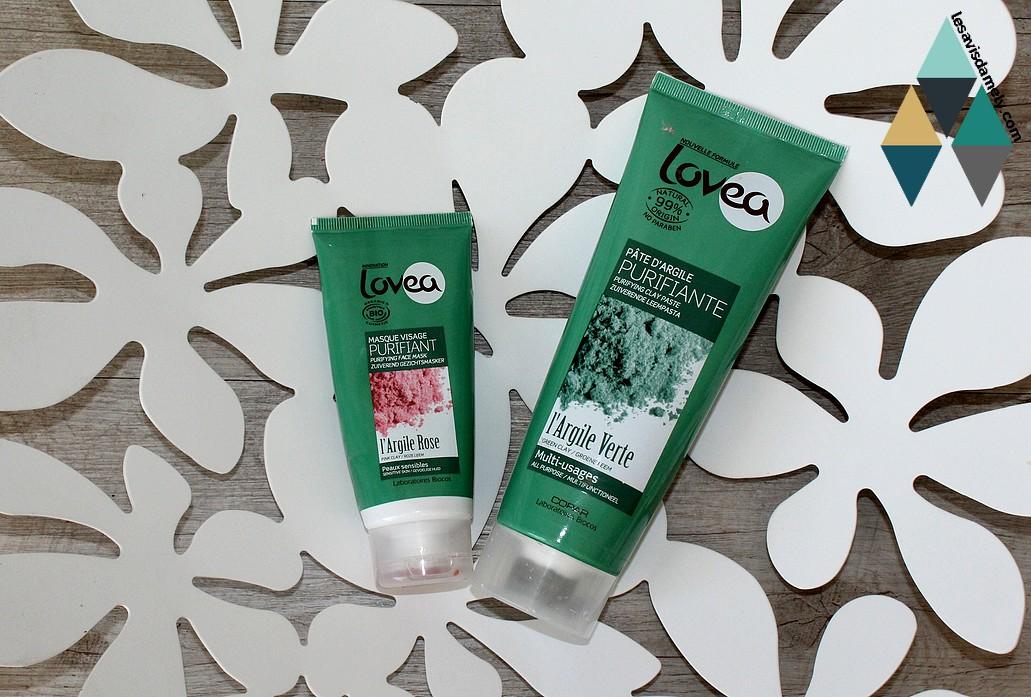 purifier sa peau mixte grasse ou sensible