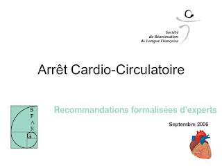 Arrêt Cardio-Circulatoire .pdf
