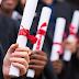 Reksadana, Solusi Siapkan Tabungan Pendidikan untuk Buah Hati