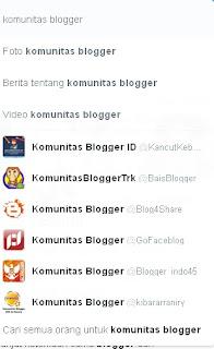 cara meningkatkan traffic pengunjung blog atau website