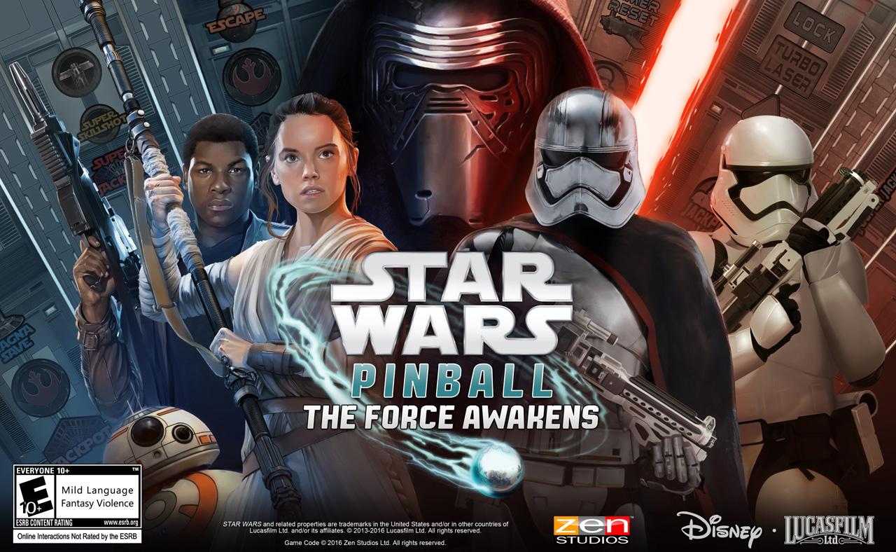 Scrapbook 5-Disney's Film in 2019 – Abby's Blog
