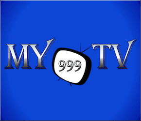 My999TV Live Cable TV Channels