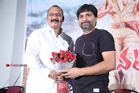 Rakshaka Bhatudu Telugu Movie Audio Launch Event  0092.jpg
