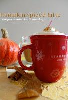 http://cookalifebymaeva.blogspot.fr/2014/10/pumpkin-spice-latte-un-peu-comme-chez-starbucks.html