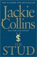 Lẳng Lơ - Jackie Collins