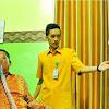 Jadwal Dokter Spesialis Telinga Hidung, Tenggorokan (THT - KL) RSI Sultan Agung