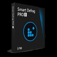 Defrag Pro 6.3 key