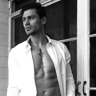 Fabio Cimi - Closer Models
