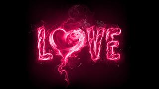 love+hd+wallpapers+(6)