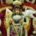 సుబ్రహ్మణ్య కరావలంబం