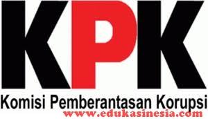 Pengertian Korupsi, Kolusi dan Nepotisme (KKN), Klasifikasi Perbuatan Korupsi, Faktor Kondisi yang Menyebabkan Terjadinya Korupsi di Indonesia, Dampak yang Ditimbulkan Akibat Korupsi, Peraturan Perundang-undangan atau Dasar Hukum Mengenai Pemberantasan Korupsi di Indonesia, dan Lembaga Pemberantasan Korupsi di Indonesia Beserta Penjelasannya Terlengkap