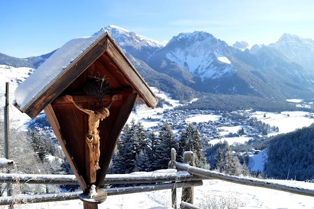 escursioni invernali plan de corones