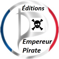 %25C3%25A9ditions-empereur.pirate.png