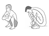 squat toilet vs sitting toilet,how to squat on a western toilet,squat toilet china,modern squat toilet,indian toilet seat,squat toilet for sale,squat toilet india,how to use a squat toilet with bad knees