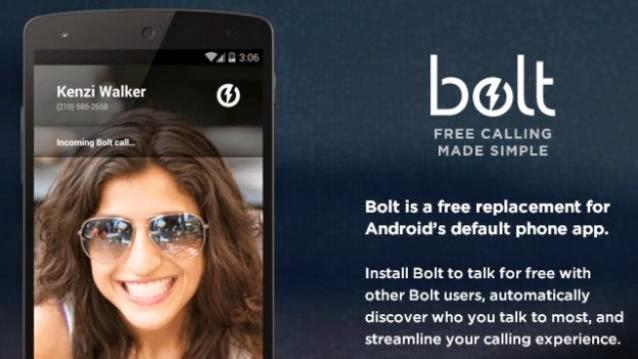 反擊Snapchat!Instagram推一指搞定拍照錄影的通訊軟體Bolt