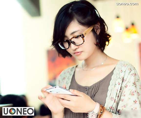 Beautiful Girls Uoneo Com 17 Vietnam Beautiful Girls and High Tech Toys