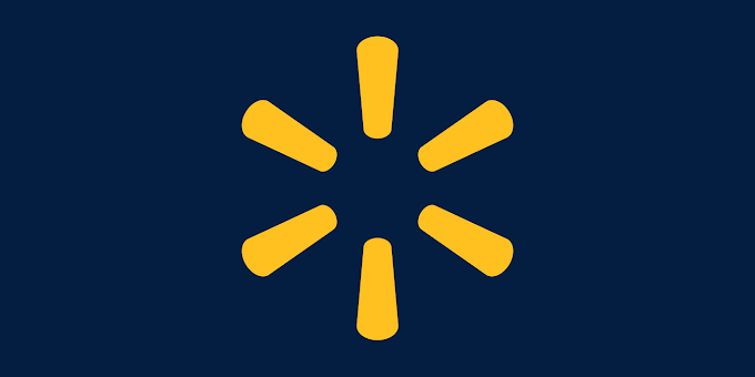Walmart for iOS and Android