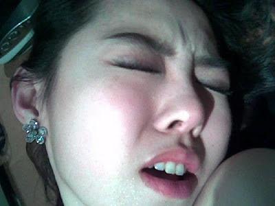 Video Pemerkosaan Anak Sd Center For Platelet Research Studies Foto Tante Mendesah Orgasme Klimaks