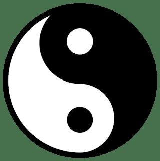 Abrace seu lado malvado (Reflexão) - Psicologia Analítica/Complexa C.G. Jung