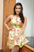 Jakkanna fame Mannara Chopra photos gallery-thumbnail-17