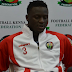 """Victor Wanyama Spurs move enlightened Kenyan footballers."" said FKF president."