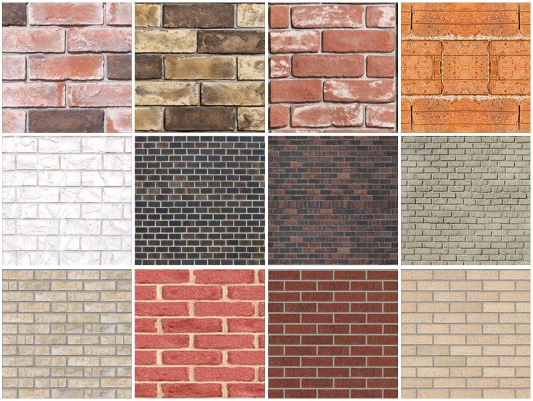 Kết quả hình ảnh cho brick