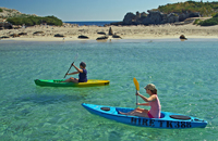 http://www.experienceperth.com/sfimages/default-source/rockingham/shoalwater-marine-park.jpg