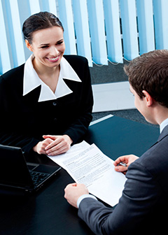 Post-3 Can We Help For Spouse Visa Canada Process? - Family
