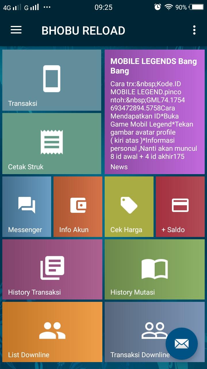 Image Result For Bisnis Pulsa Dan Kartu Perdana
