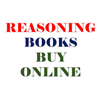 REASONING BOOKS IN TELUGU