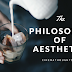 The Philosophy Of Aesthetic