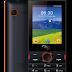 Download iTEl iT5020 FlashFile / Stock Rom