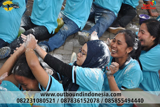 adventure outbound malang, alat outbound, aneka permainan outbound, biaya outbound, biaya wisata ke malang, contoh outbond, contoh permainan outbond, contoh permainan outbound anak, eo outbound di malang, executive outbound malang, fasilitas outbound, foto outbound, gambar outbond, game buat outbond, game dalam outbound, game outbound air, game outbound indoor, game outbound kekompakan, game outbound malang, game outbound terbaru, game untuk outbond, games outbound malang, games outbound sederhana, harga outbound di malang, harga outbound malang, harga outbound selecta malang, harga peralatan outbound, hotel outbound malang, jasa outbound malang, jenis outbound, kumpulan games outbound, kumpulan permainan outbound, laporan kegiatan outbound, laporan outbound, lokasi outbound batu malang, lokasi outbound di jawa timur, lokasi outbound di surabaya, lokasi outbound malang, lokasi wisata batu malang, lokasi wisata di batu malang, macam macam game outbound, malang outbound center, materi game outbound, materi outbond, materi outbond kepemimpinan, materi outbound, objek wisata outbound di malang, outbond air, outbond artinya, outbond malang, outbound airsoft gun malang, outbound anak di malang, outbound anak malang, outbound beji malang, outbound coban rondo malang, outbound daerah malang, outbound di coban rondo malang, outbound di daerah malang, outbound di kota batu malang, outbound di kota malang, outbound di malang, outbound di selecta malang, outbound indoor, outbound jambuluwuk malang, outbound kaliwatu batu malang, outbound kaliwatu malang, outbound kasembon malang, outbound keluarga di malang, outbound kota malang, outbound malang, outbound malang batu, outbound malang bhakti alam, outbound malang bhakti alam kecamatan batu jawa timur, outbound malang bhakti alam malang jawa timur, outbound malang murah, outbound malang no limit adventure, outbound malang.com, outbound motivasi, outbound murah di malang, outbound paintball malang, outbound perusahaan malang, outb